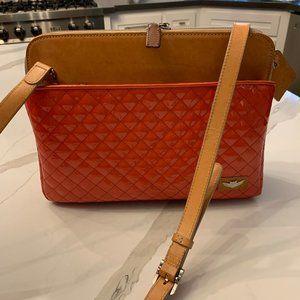 Consuela Bags | Bettie Crossbody 6895 Turquoisecheetah